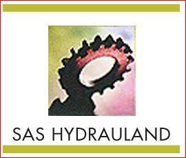 hydrauland-hydraulique-hydraulicien-Gueret
