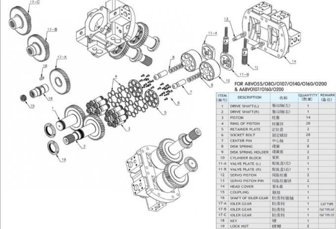 Bobcat 863 Parts Manual Pdf Free