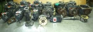 reparateur-boite-powershift