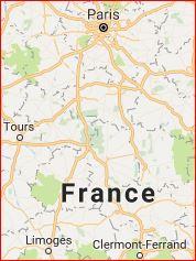 hydraulicien-centre-paris-hydraulique