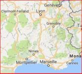 hydraulicien-sud-est-rhone-alpes-lyon-marseilles-provence-hydraulique
