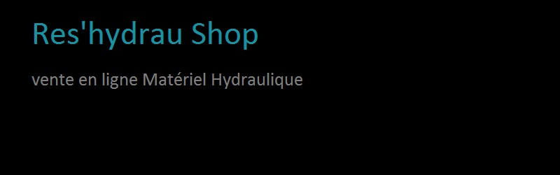 reshydraushop-vente-hydraulique