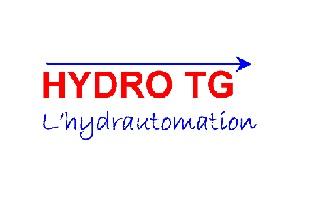 hydro-tg-reparation-pompe-moteur-hydraulique