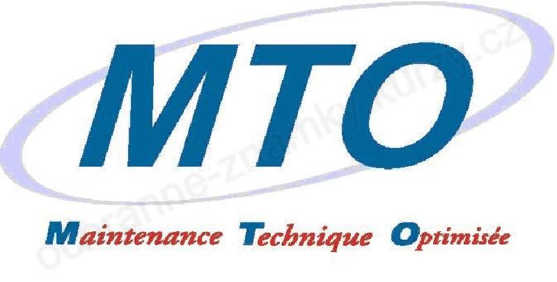 mto-maintenance-technique-optimisee-hydraulique