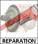 reparation-hydraulique-pompe-moteur