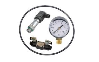 vente-materiel-hydraulique