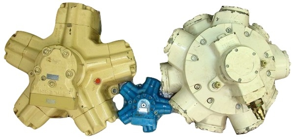 moteur-Hydrauliques-reparation-pompe