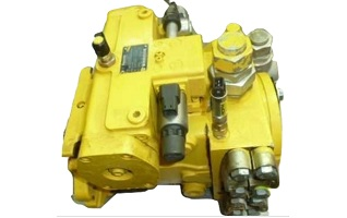 A4VG-Hydraulique-reparation-pompe-moteur-hydraulicien