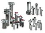filtration-hydraulique-entretien-hydraulicien