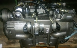 transmission-vario-fendt-ML260-reparation-ML200