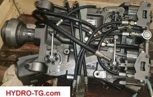 transmission-vario-fendt-reparateur