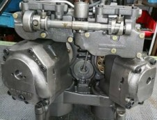 variation-continue-vario-renovation-hydraulique
