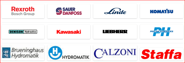 marque-reparation-pompe-hydraulique
