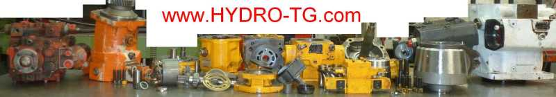 reparation-rexroth-brueninghaus-a6vm-a6ve-hydromatik-a4v-71-avg250-a4vg71-linde-bpv-a10v-45