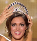 une fille du nord miss-france 2016 devenus miss univers 2017
