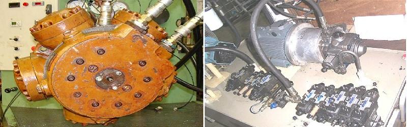 reparation-pompe-moteur-hydraulique