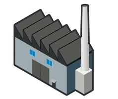industrie-reparation-hydraulique