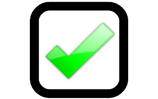resultat-garantie-hydraulique