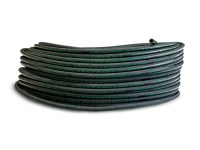 Hydraulic hoses - rubber hoses Hypress 1SN and 2SN - HYDRO ...