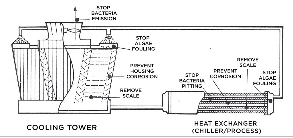 Rj12 Rj45 Wiring Diagram ~ Wiring Diagram And Schematics
