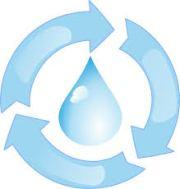 equipos de monitorizaciòn de agua