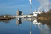 Mantenimiento y Tratamiento del Agua en Calderas de vapor