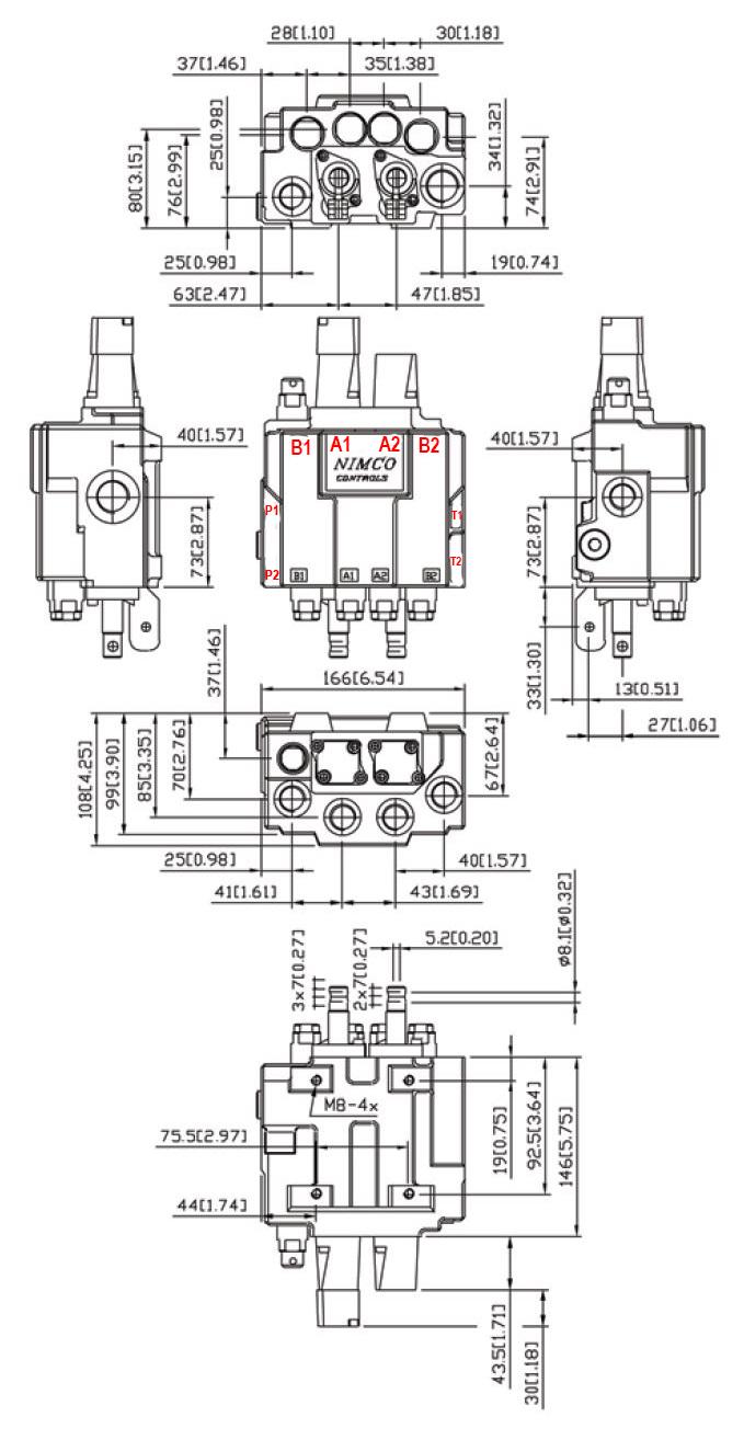 Schema Electrique Tracteur Renault