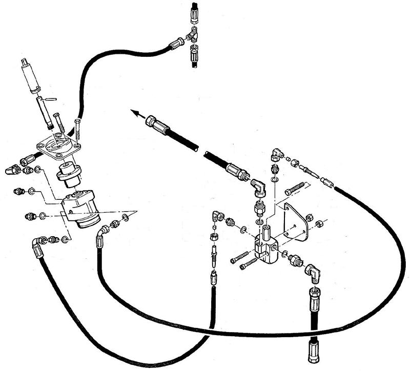 1968 Plymouth Barracuda Wiring Harness