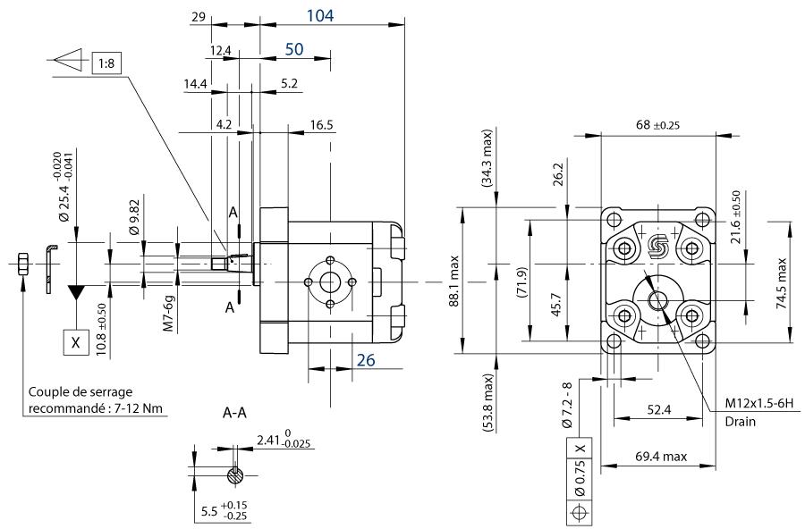 Cat 287b Parts Diagram Cat 277 Parts Diagram ~ Elsavadorla
