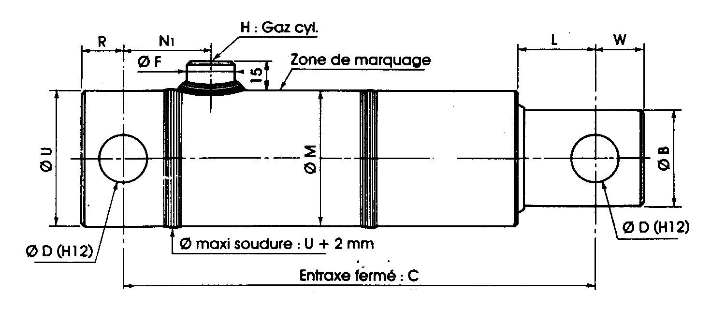 Fonctionnement D Un Circuit Hydraulique Pdf