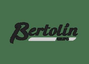 Bertolín logo