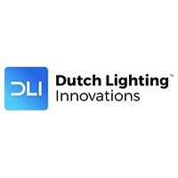 dutch lighting joule series fixture