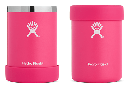 Hydro Flask  Vacuum Insulated Stainless Steel Water Bottles