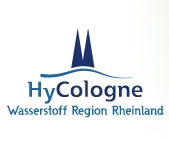 HyCologne