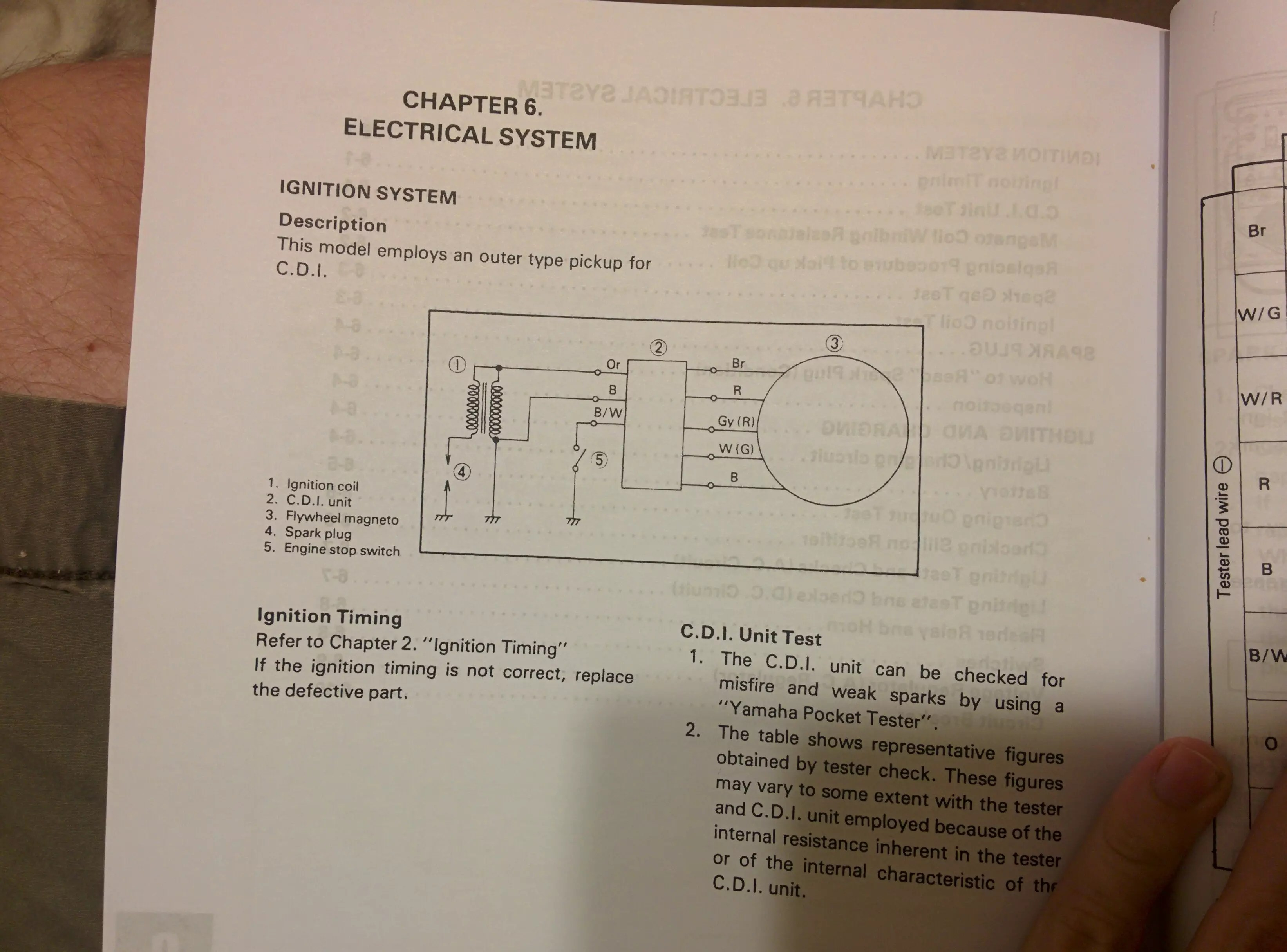 1976 evinrude 70 hp wiring diagram new finished basement yamaha dt 100 1982 electricity sitewiring library