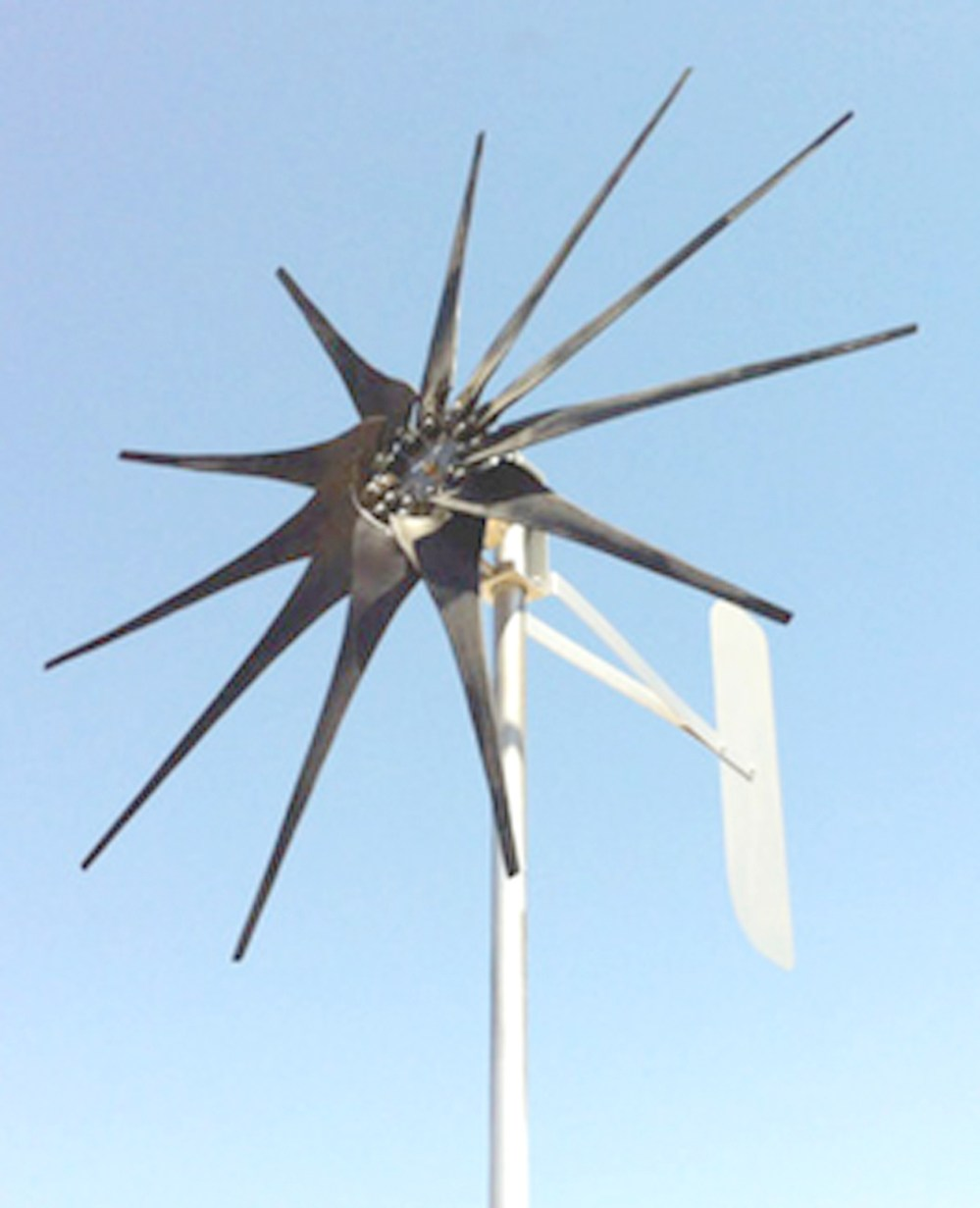 medium resolution of our wind turbine electricity generators offer low cost and economical installation for the do it yourselfer diy and off grid crowd