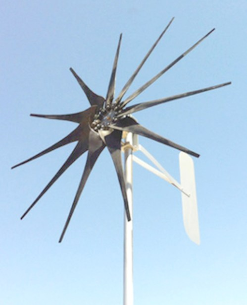 small resolution of our wind turbine electricity generators offer low cost and economical installation for the do it yourselfer diy and off grid crowd
