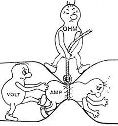 wind generator wiring diagram [ 896 x 974 Pixel ]