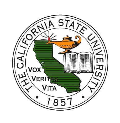 Green education brings the spotlight to California campus