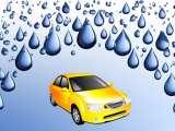 Hydrogen fuel vehicles