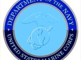 US Navy - Fuel Cells