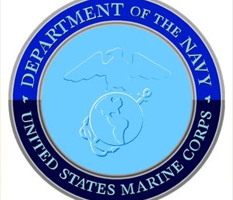 U.S. Navy advances on biofuels