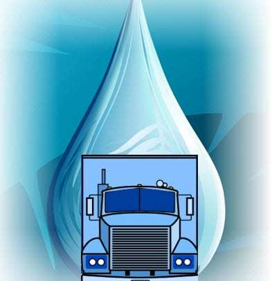Hydrogen-powered big rig, Tyrano, to be commercialized by Vision Industries