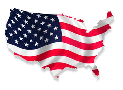 U.S. Department of Energy to fund analysis of fuel cell technology