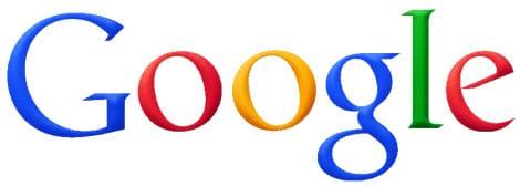 Google embraces wind energy