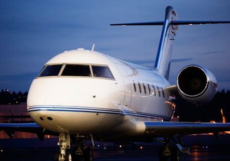 Hydrogen in Aviation