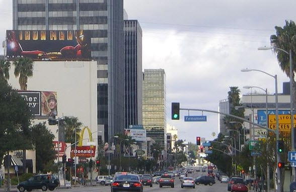 Proposed regulations could have a major impact on California's transportation