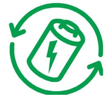 Battery Technology Preferred to Hydrogen Fuel Cells