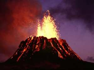 Geothermal Energy - Magma-Powered Geothermal System