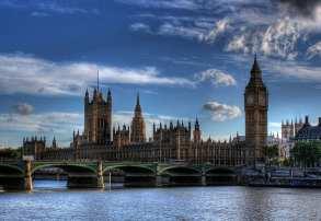 UK hydrogen fuel